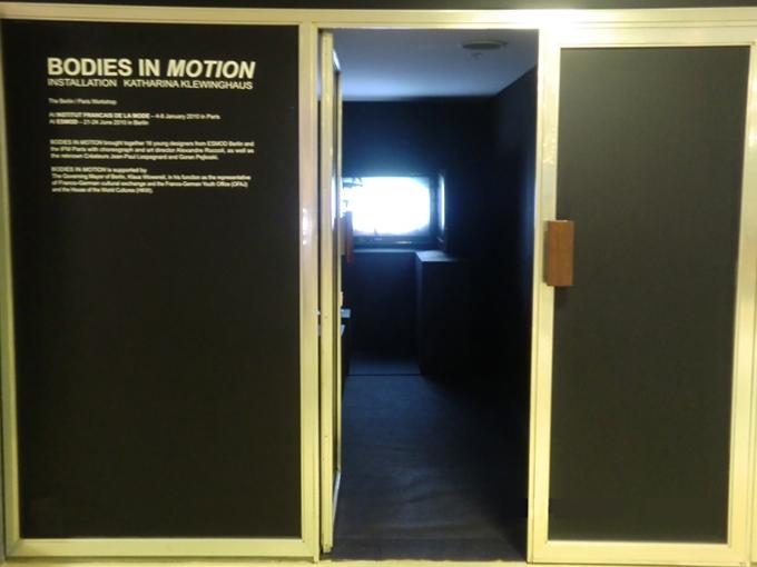 bodies-in-motion-installation-katharina-klewinghaus_1373413707
