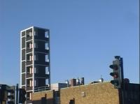 fighting-concrete-18-katharina-klewinghaus