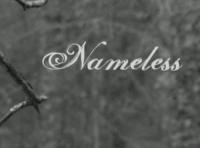 katharina-klewinghaus-nameless-2