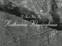 katharina-klewinghaus-nameless-9