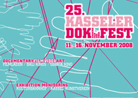 Kasseler Dok Fest