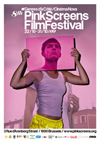 Pink Screens Film Festival small