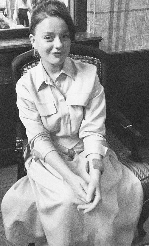 Katharina Klewinghaus